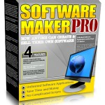 Software Maker Pro
