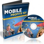 Mobile Profits 101