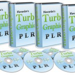 Turbo Graphics PLR