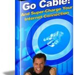 Free PLR Computing Ebook