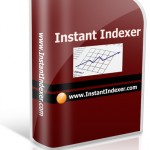 Instant Indexer MRR Software