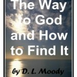 The Way to God MRR Ebook