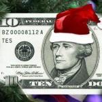 CPA Offline Christmas Cash