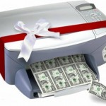PLR Ebook > Facebook Birthday Cash Method