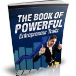 MRR Business Ebook