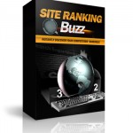 Site Ranking Buzz