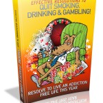 Addiction Solution Ebook