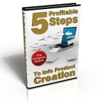 Free Unrestricted PLR Ebook