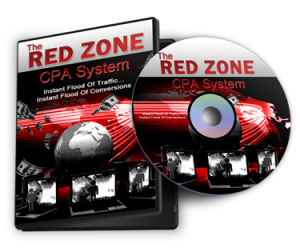 Red Zone CPA