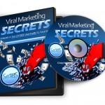 Viral Marketing Secrets