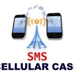 SMS Cellular Cash