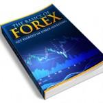 PLR Forex Ebook Package