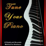 Free PLR Ebook > Tune Your Piano