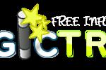 PLR Magic Tricks Review Site