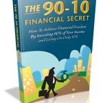 MRR Finance Ebook