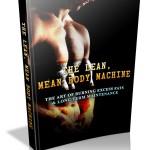 Mean Body Machine