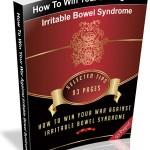 Free MRR Ebook