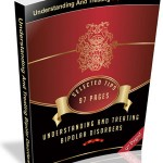 Free Health MRR Ebook