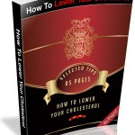 Free Health Ebook
