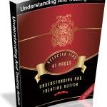 Free MRR Health & Parenting Ebook