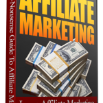 Affiliate Marketing MRR Package