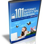 Internet Safety For Children Package
