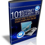 Internet Security Video & Ebook