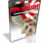 CPA Bullseye