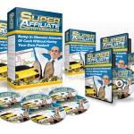 Super Affiliate Package