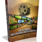 Motivational Movies Ebook