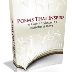 Poems That Inspire Ebook