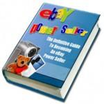 Free eBay Info PLR Ebook