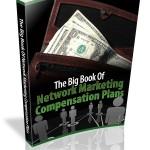 Network Marketing MRR Ebook