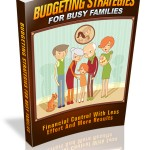 Family_Budgeting_Ebook