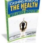 Health_Niche_Ebook