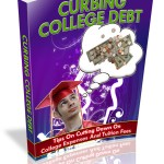 College_Debt_Ebook