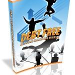 Debt_Free_Network_Marketing
