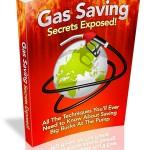 Gas_Saving_Ebook