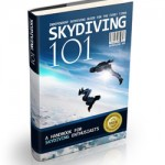 Skydiving PLR Ebook