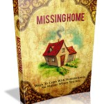 Missing Home MRR Ebook