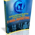 Email_Marketing_MRR_Ebook