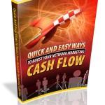 Network_Marketing_Cashflow