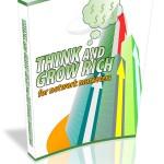 Network_Marketing_MRR_Ebook