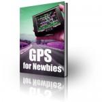 PLR GPS Ebook