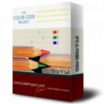 Color Slider Software