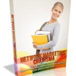 Network_Marketing_Charisma_Ebook