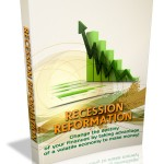Recession_Reformation_Ebook_MRR