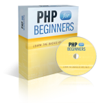 PHP_For_Beginners