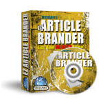 EZ_Article_Brander