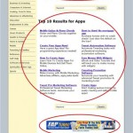 Instant Clickbank Store